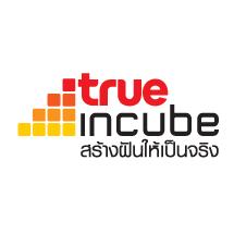 true_incube_logo