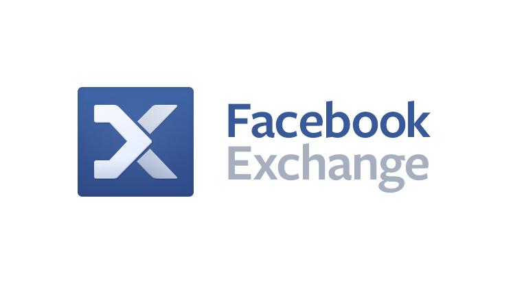 Facebook-Exchange-Logo