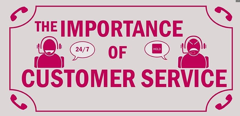 customerService2