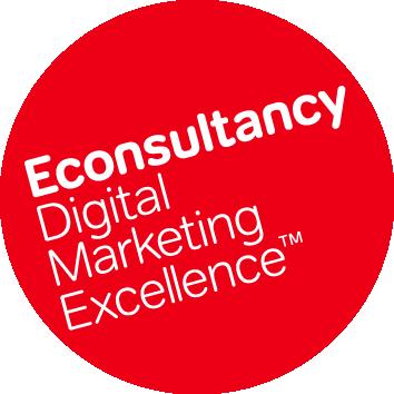 econsultancy-2012-red-logo-rgb-web