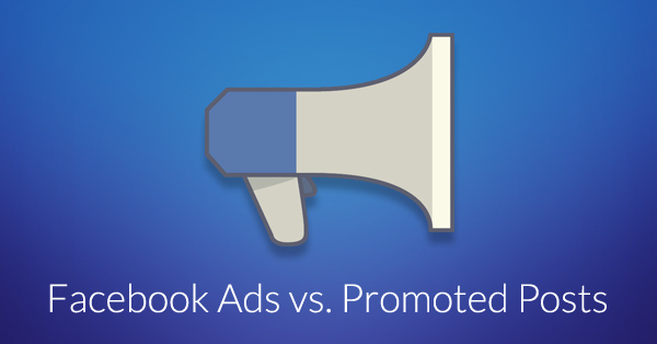 facebook_ads_vs_promoted_posts