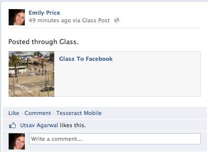 glasstofacebook2