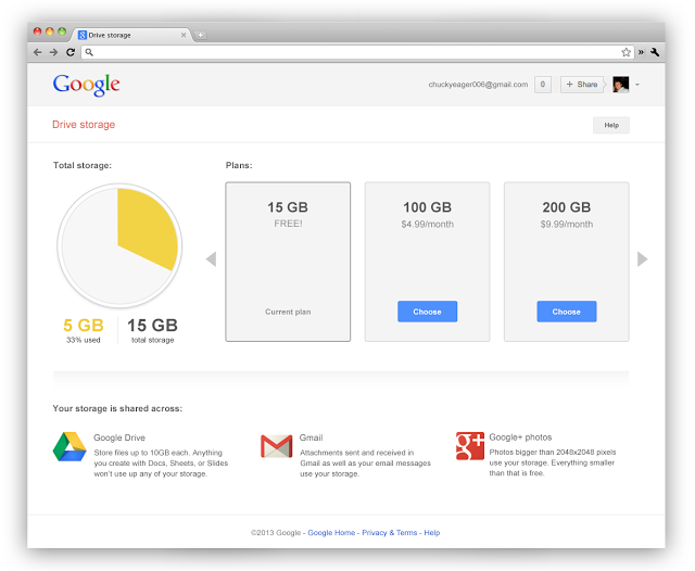 google-storage-15GB
