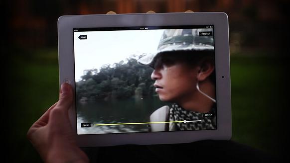 iPadGraph2