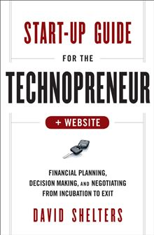 startup-guide-book