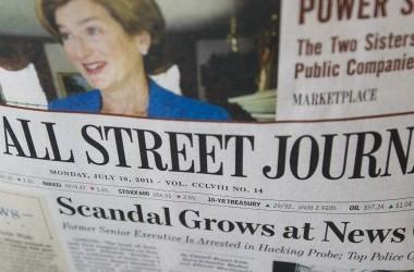 wsj-newspaper