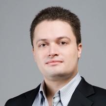 Dmitry1-217x217
