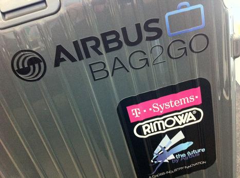 airbus-bag2go-closeup