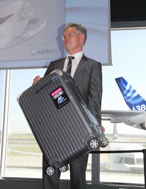 airbus-bag2go-held0