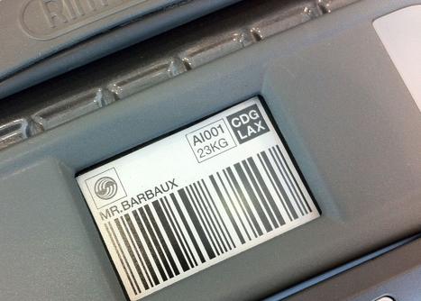 airbus-bag2go-label