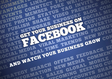 facebook marketing for small business - san luis obispo marketing (805) 456-8636 - prevail pr