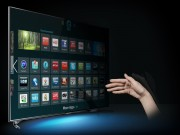 samsung-smart-tv-2013