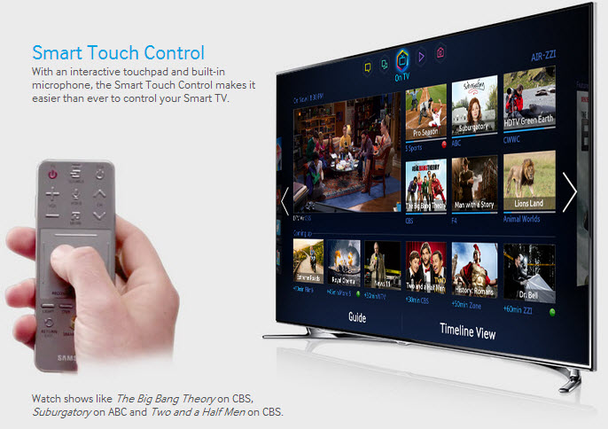 smart-touch-control