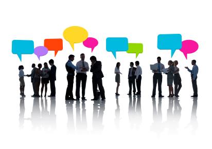 talking-people2