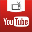 thumb_thumb_yt-channels-ico