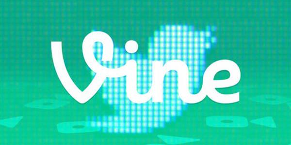 ภาพจาก indie-music.com