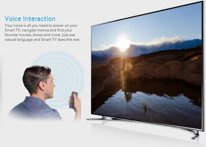 voice-control-samsung-smart-tv
