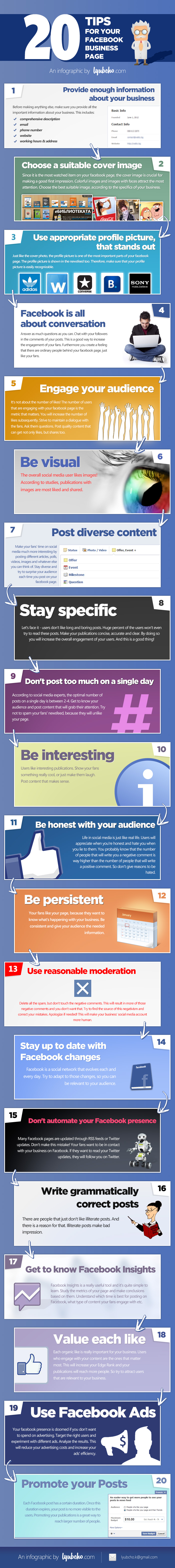 20TipsforyourFacebookBusinessPage_51d14bf34a514