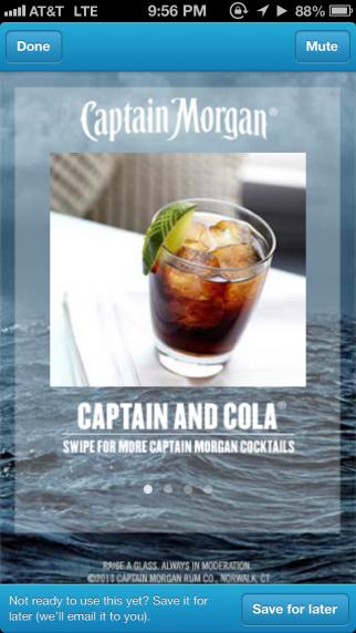 Captain_morgan_foursquare_2