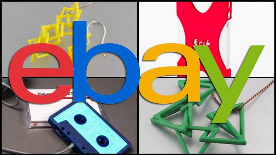 EbayPrinting3D1