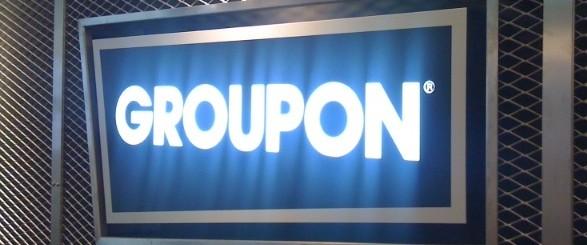 Groupon-587x245