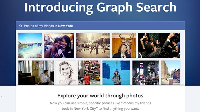 facebook-graph-search-hed-2013