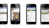 facebook-mobile-app-install1