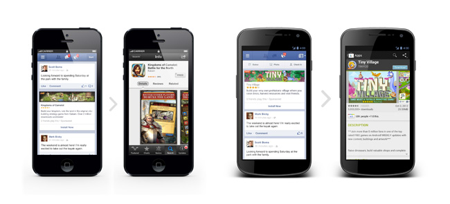 facebook-mobile-app-install1