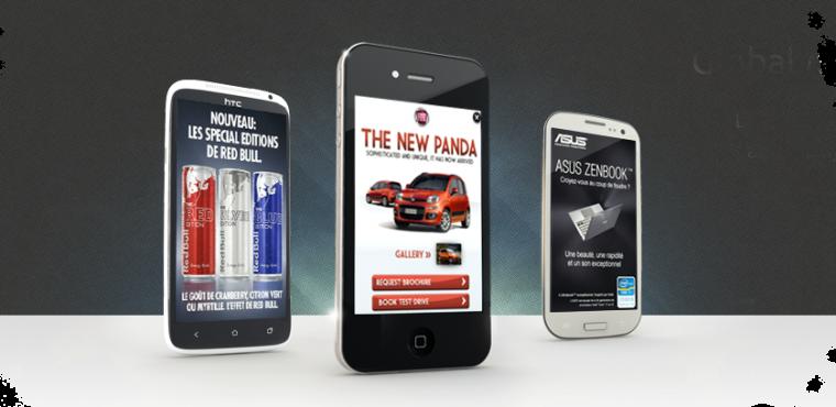 global_mobile_advertising