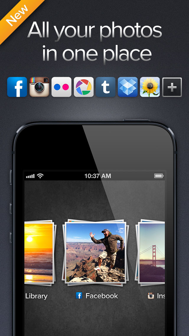 iphone4-2.7-1