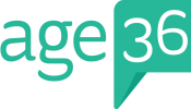 page365_logo