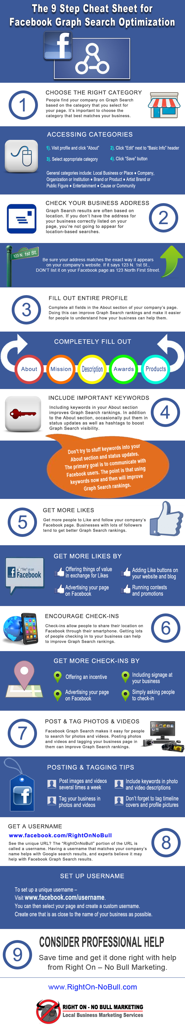 the-9-step-cheat-sheet-for-facebook-graph-search-optimization_51ddc852f3fee