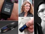 wearable device1