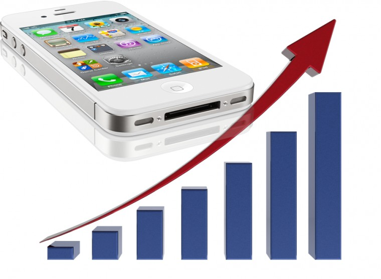 The-World-s-1-Smartphone-Vendor-in-Q2-2011-Is-Apple-2