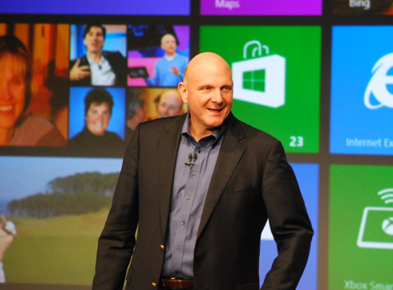 ballmer-windows-8-event