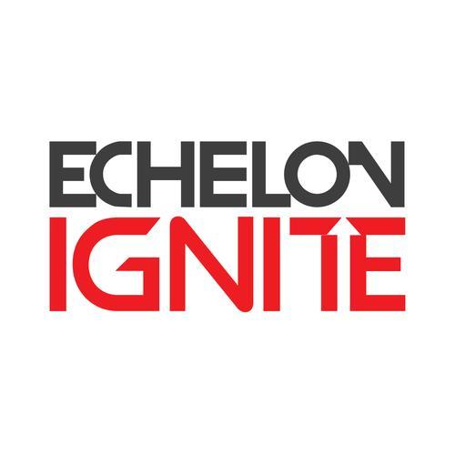 echelon-ignite-thailand-2013 logo