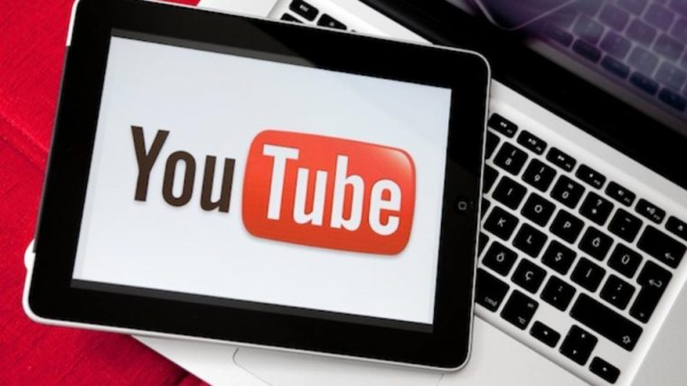 get-the-new-youtube-design-with-this-google-chrome-extension-8bb4ae8a43
