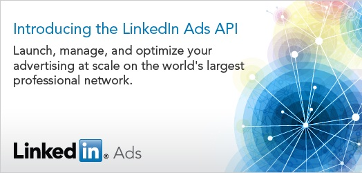 linkedinAPI1