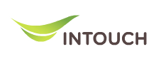 logo_intouch