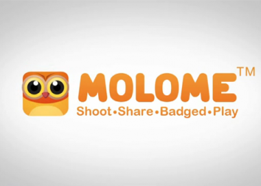 molome1