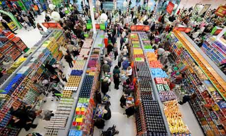 retailers-efficiency-008