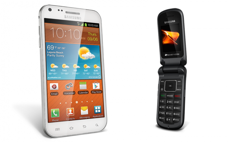 smartphone-win-featurephone