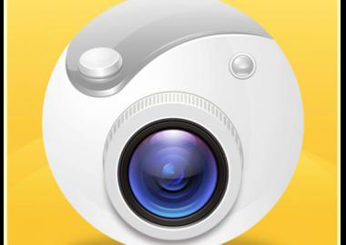 camera-360-icon