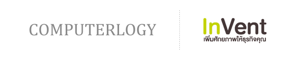 computerlogy-invent