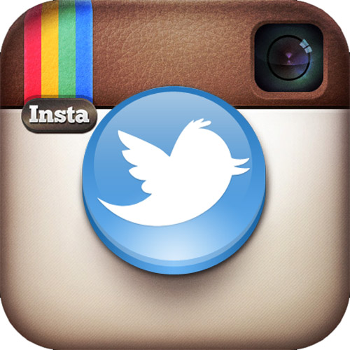instagram-and-twitter