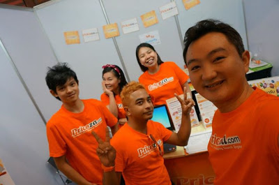 priceza-team-enter-indonesia