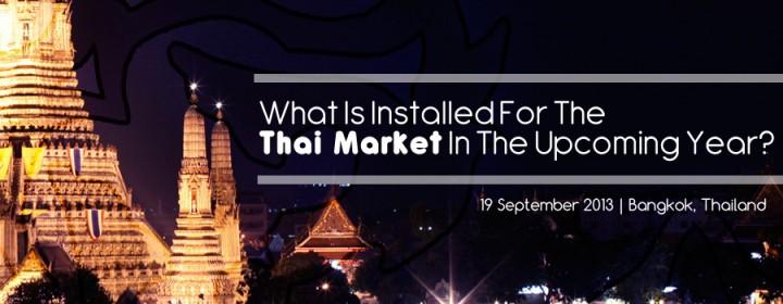 thaimeetup-720x280