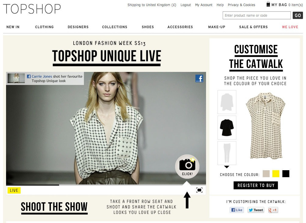 topshop-shoot-the-show