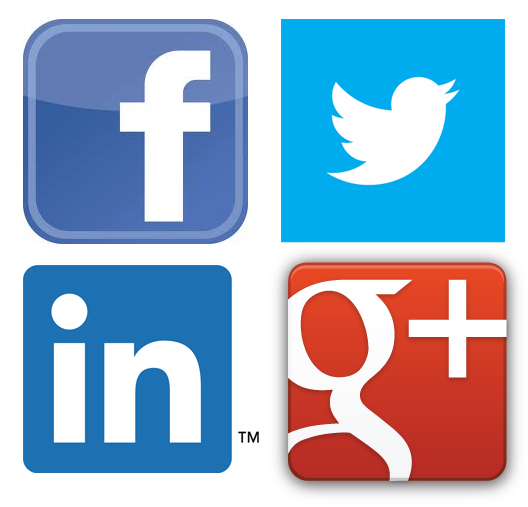 wordpress-social-share-buttons