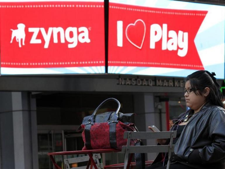 251862-the-corporate-logo-for-zynga-is-seen-on-a-screen-outside-the-nasdaq-ma